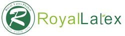 Royal Latex