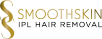 Smoothskin