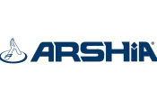 Image result for arshia logo