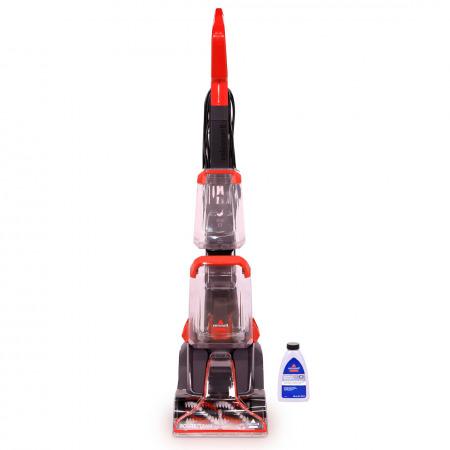 Turbo Clean Brush Carpet Washer 2889K