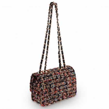 حقيبة نسائية