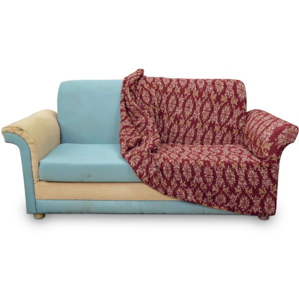 Sofa covers Crochet Citruss Antico Seater Sofa Cover Sofa Covers Home Décor Home Citruss
