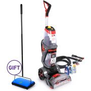ProHeat 2X Revolution Carpet Cleaner & Gift