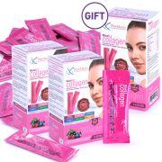 Maxxi Collagen - Buy 2 & Get 1 Free