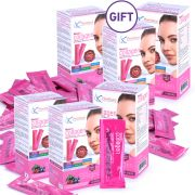Maxxi Collagen - Buy 3 & Get 3 Free