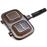 Double Side Fry Pan - 26 cm