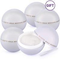 Magic Whitening Cream - Buy 3 & Get 2