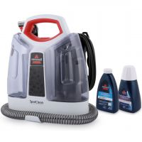 SpotClean Portable Carpet Cleaner 3698E