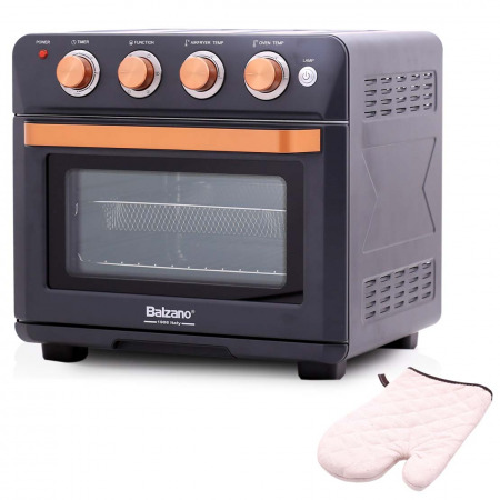24L Air Fryer Oven CZ24GRML - Empire Collection