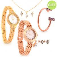 Fervor Enchanted watch collection