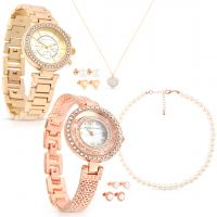 Alice Watch Collection - Set of 2