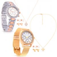 Cathy Watch Collection - Set of 2