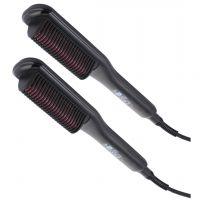 Professional Hot Comb Set of 2