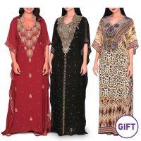 Al Bashaer Collection - Pack of 2 & Gift