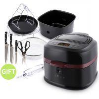 8 Liter Air Fryer HD8 & Gift