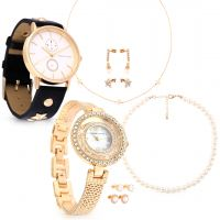 Helen Watch  Collection - Set of 2