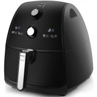 1.2Kg XL Air Fryer TXG-DS15