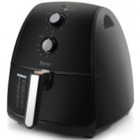 4 Liter Smart Cook Air Fryer