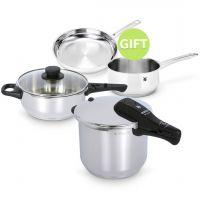 Pressure Cooker Set & gifts