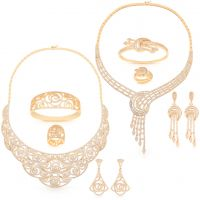 The Romantic Collection - Set of 2