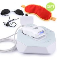 Permanent Hair Reduction System & Gift