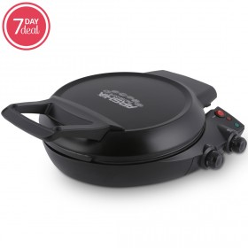 6-in-1 Cooking Device