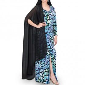Eid Al Adha Dress
