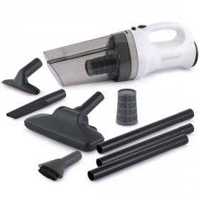 Pro Cyclone Vacuum Cleaner SVC1013