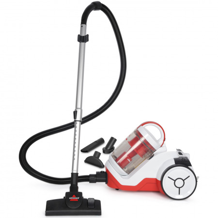 Cleanview Multi-Cyclonic Vacuum Cleaner