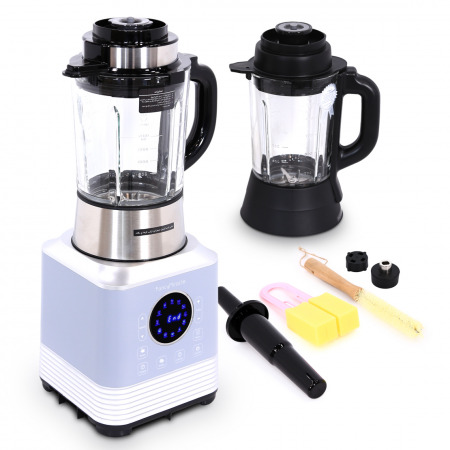 Multifunctional High Speed Blender with Jar