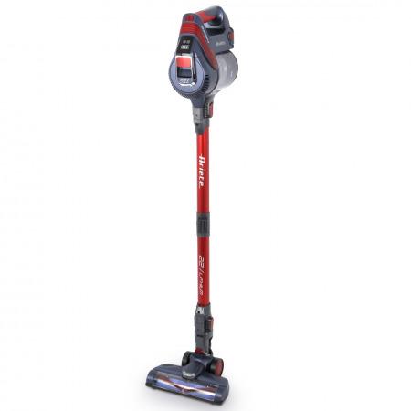 Ariete 2763 Cordless Vacuum Cleaner