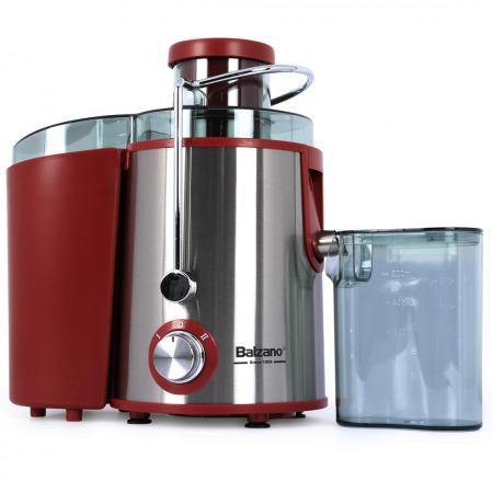 High Speed Juicer GS-310L Red