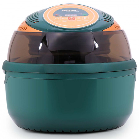10L Air Fryer RA002DN - Limited Edition Gardenia Collection