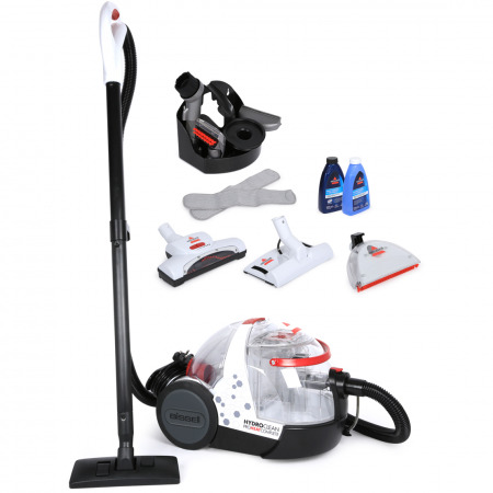 HydroClean 1474E Multi Surface Cleaner