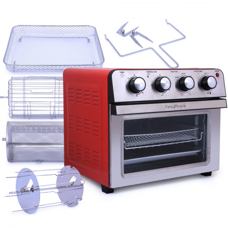 Air Fryer Convection Oven