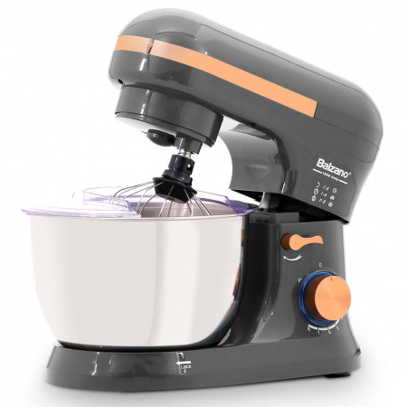 Stand Mixer SM-1510N - Empire Grey Collection