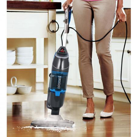 Vac & Steam 1977E Vacuum Cleaner
