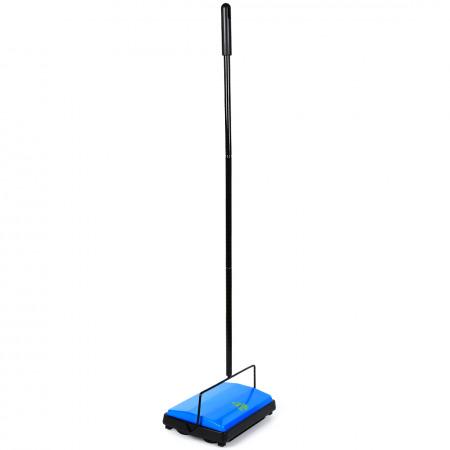 Bissell SweepUp Floor Cleaner
