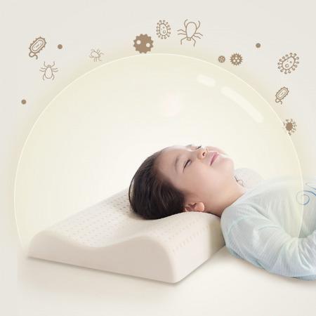 Royal Latex Pillow