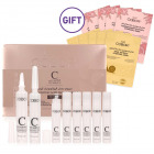 HA Essence with Vit.C - Buy 4 Get 4 & Gifts
