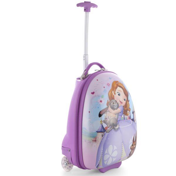 ed3f825217a53 حقيبة ديزني – صوفيا - حقائب - الأطفال