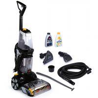 مكنسة كهربائية لتنظيف السجاد 2066E