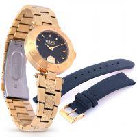 Blue Danube S7711 Classic Wristwatch