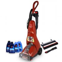 Powerwash 1623E Multi-Surface Cleaner