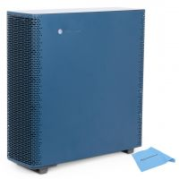 جهاز تنقية الهواء بلو آير سنس+ أزرق