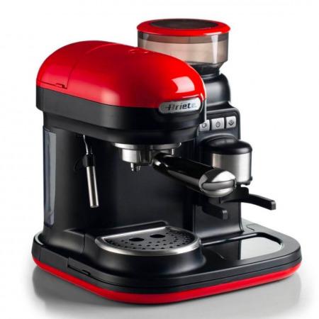 ماكينة مودرنا 1318 لتحضير القهوة