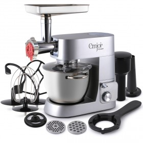 Stand Mixer UESM-120MG with Gift