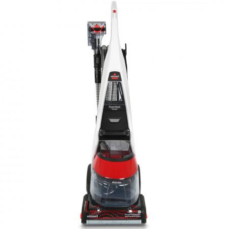 Deep Clean Premier Carpet Cleaner