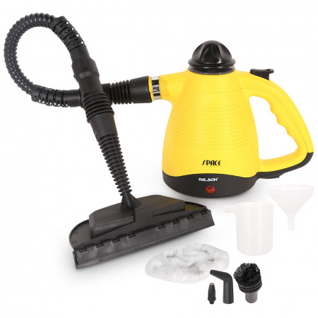 Space Steam Cleaner - 30845