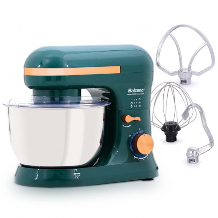 Stand Mixer SM-1510N - Gardenia Collection Limited Edition